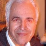 Ahmed-Trigui