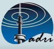 ADRI-TUNISIE