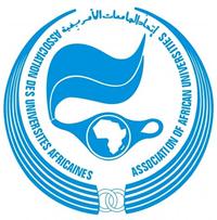Africa_association University