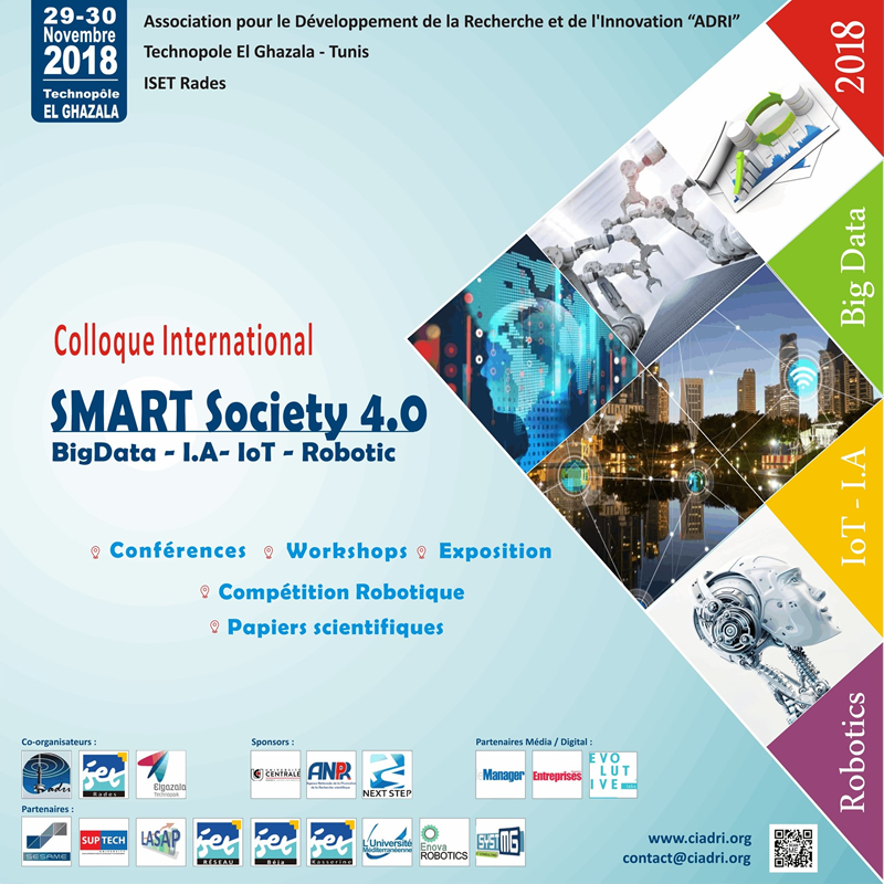 Smart_society