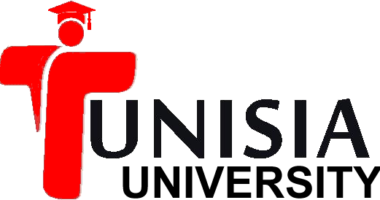 Tunisia University